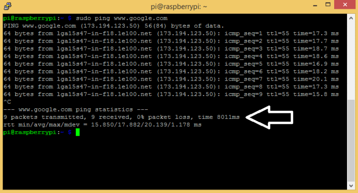 How-to-Set-Up-a-Static-IP-for-your-Raspberry-Pi-Direct-Ethernet-Connection-Ping-Google.png