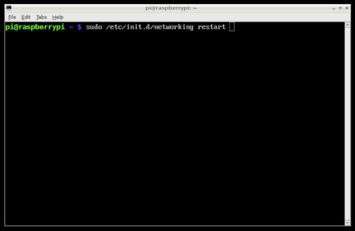 learn_raspberry_pi_occ_1.jpg