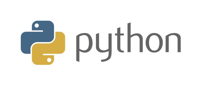 python-logo-master[1]
